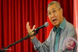Mantan Wapres Ajak Masyarakat Indonesia Jaga Persatuan