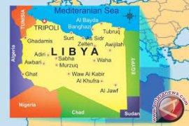 4.000 warga Filipina tetap tinggal di Libya, kendati terancam bahaya