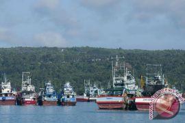 Kebijakan moratorium kapal asing untungkan BUMN Perikanan