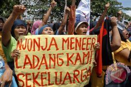 Pengadilan pailitkan PT Nyonya Meneer