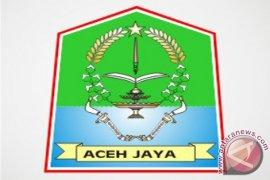 Pemkab Aceh Jaya Sambut Baik Pembangunan PLTS