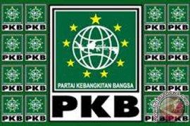 Ketua DPC PKB Banjarmasin Diberhentikan