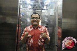 Polri Sesalkan Denny Indrayana Tolak Diperiksa Sendirian