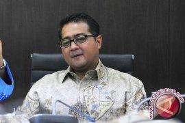Riefky: Aceh miliki potensi besar sektor pariwisata