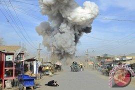 Pakistan dan Afghanistan Sepakati Kerja Sama Intelijen