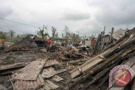 Indonesia beri bantuan kemanusiaan kepada Vanuatu