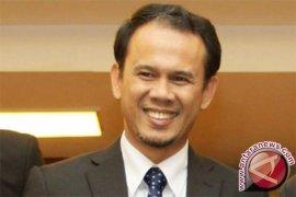 Legislator: posisi Wakil Panglima TNI berpotensi tumpang tindih