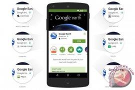 Google Siap Rilis Sistem Baru Untuk Aplikasi Play Store