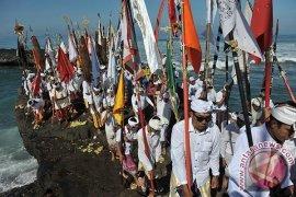 Polres Siap Amankan Perayaan Nyepi di Buleleng