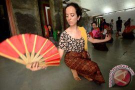 Ratusan orang hadiri malam budaya di Indonesia di Kopenhagen