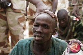 Tersangka pemberontak Boko Haram bunuh 15 0rang di Nigeria