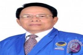 Partai NasDem Kaltim buka pendaftaran bakal calon kepala daerah