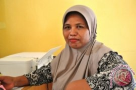 Pelajaran Dari Kegigihan Perempuan Desa
