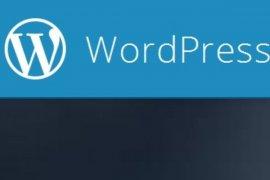 WordPress Tidak Dapat di Akses di Pakistan