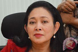 Golkar proses Titiek Soeharto ke pimpinan MPR