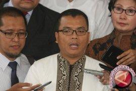 Lima Kasus Lain Menunggu Denny Indrayana