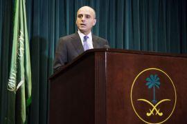 Organisasi Islam dukung Arab Saudi melawan teror