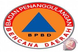 BPBD Aceh Barat intruksikan masyarakat pesisir mengungsi