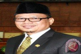 Transmigrasi Bisa Dongkrak PAD