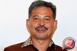 Syahrul Yasin Limpo masuk bursa calon Ketua Umum Golkar