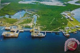 West Sulawesi, South Kalimantan agree on Sebuku Block share