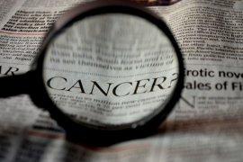 """Salah kaprah """"kejantanan"""" penyebab pria rentan terhadap kanker"""