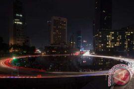 """Jakarta hari ini, ragam pameran hingga """"Earth Hour"""""""