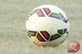 PSSI siapkan empat stadion untuk Piala Asia U-19