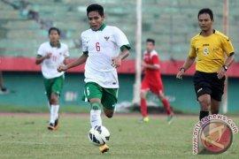 Timnas gagal masuk putaran final Piala AFC