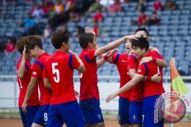 Piala Dunia - Nestapa mantan Pemain Terbaik Asia urung perkuat Korsel