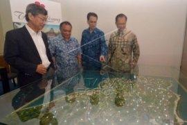 BKPM RI Minta Banten Jaga Kondusifitas Investasi