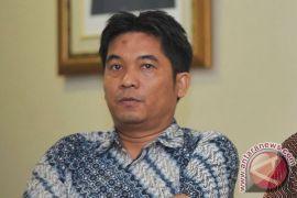 Pengamat: Demokrasi akan berantakan bila MK kabulkan Perindo