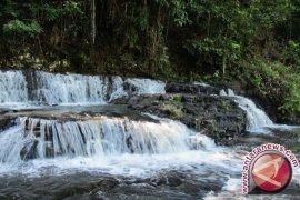 "Bupati: 'Geopark"" Merangin kembali dinilai Unesco 2019"