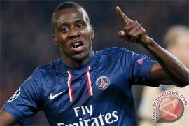 PSG Tekuk Marseille 3-2 Dalam Derby Prancis