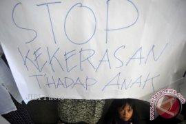 P2TP2A: Orang Terdekat Berpotensi Jadi Pelaku Kekerasan