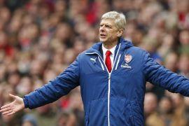 Arsenal tak mau pilih-pilih lawan semifinal Liga Europa