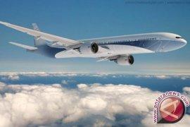 Japan Airlines Mendarat Darurat Karena Mesin Mati