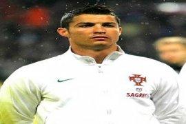 Ronaldo Menang Banding