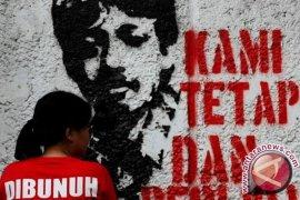 Jaksa Agung Akan Temui SBY Terkait Munir