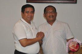 Ketua PAN Kerinci dukung HBA jadi Gubernur Jambi