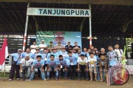 Betuah Pawan Siap Dukung Persikat di Liga Nusantara