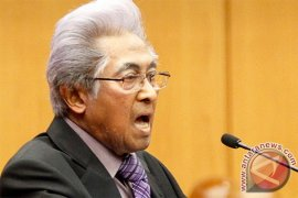 Independensi Hakim Perkara Semen Indonesia Harus Dilindungi
