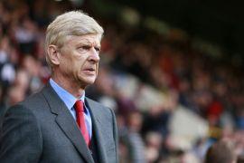 Wenger pastikan kembali melatih mulai Januari 2019