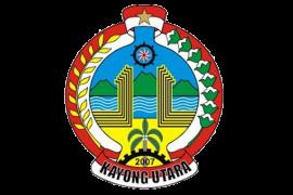 DPRD Kritik Serapan APBD Kayong Utara