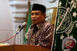 PBNU: Dubes Saudi campuri politik Indonesia