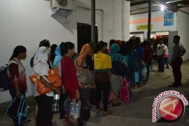 Warga Aceh berpeluang lolos hukuman mati di Malaysia