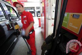 Wapres: pertalite untuk perbaiki kualitas bahan bakar