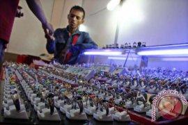 Panitia Pameran Batu Muntok Targetkan 5.000 Pengunjung