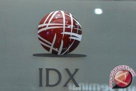 IHSG Senin pagi dibuka menguat ditengah koreksi bursa Asia
