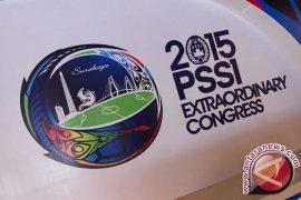 Kandidat Ketum PSSI Mengerucut Ke Dua Nama